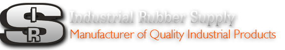 Industrial Rubber Supply Co Ltd